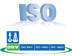 Management ISO Integrat